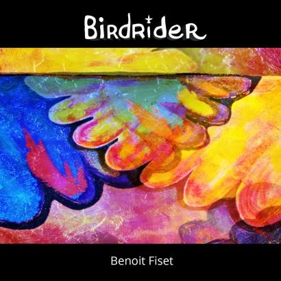 birdrider_album