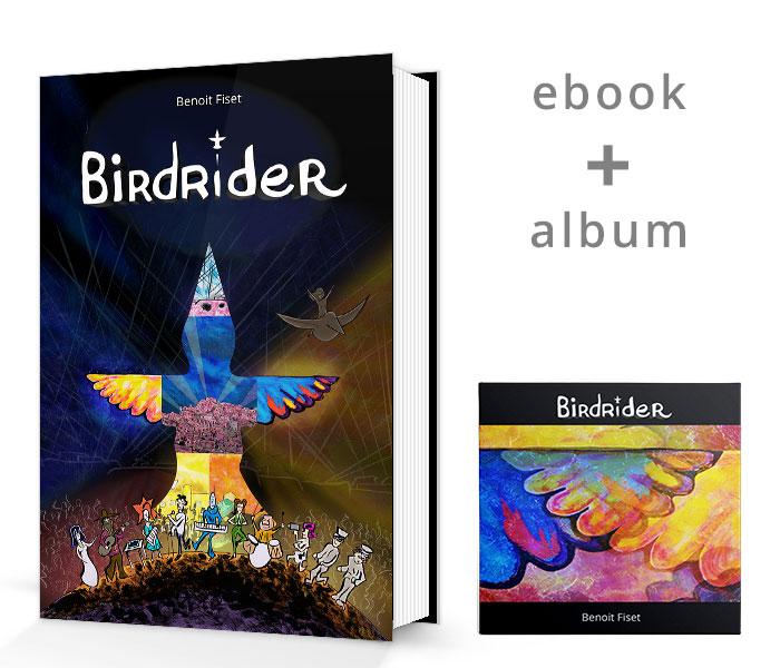 book+album010