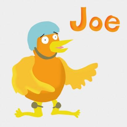 Joe021